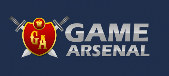 Game Arsenal