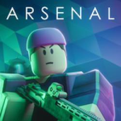 Game Arsenal